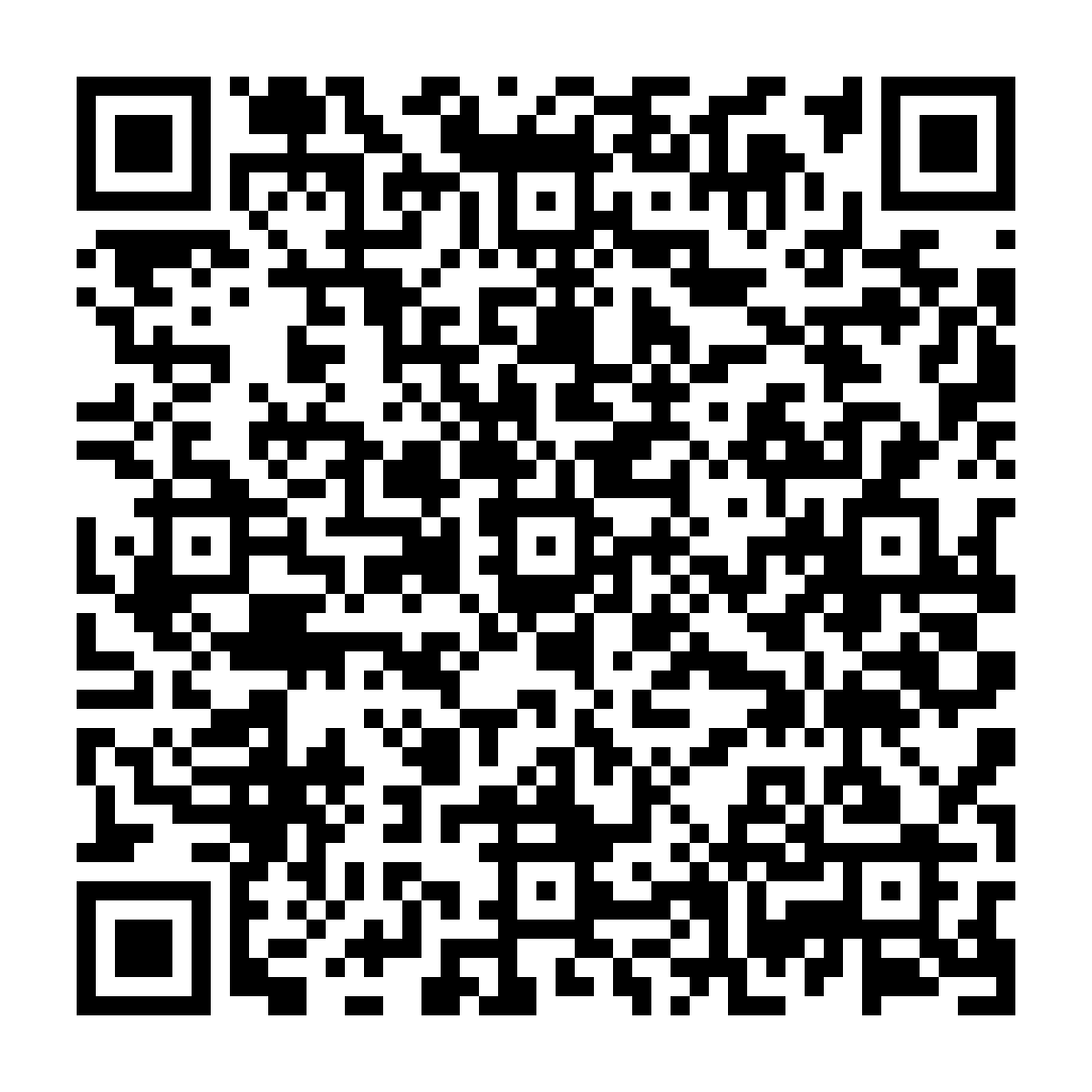 siti di incontri gratuiti per professionisti oltre 40